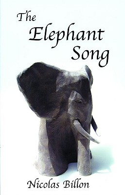Elephant Song By Billon, Nicolas