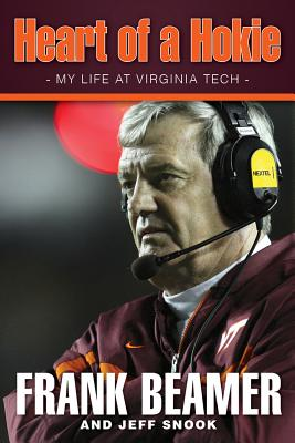 Let Me Be Frank By Beamer, Frank/ Snook, Jeff/ Knight, Bob (FRW)